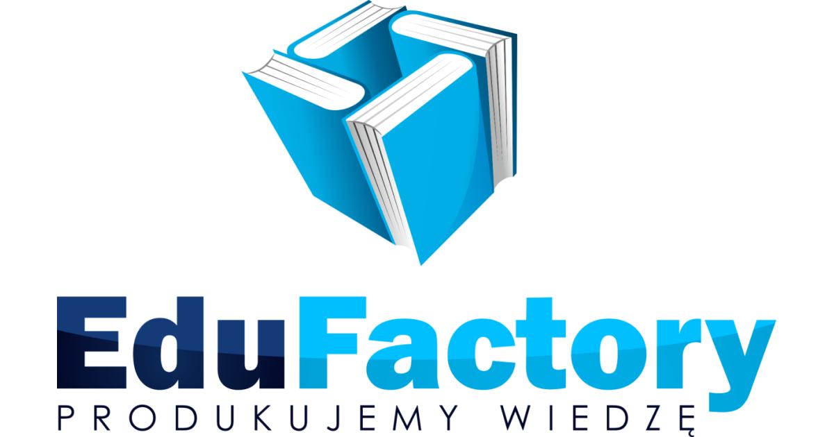 EduFactory