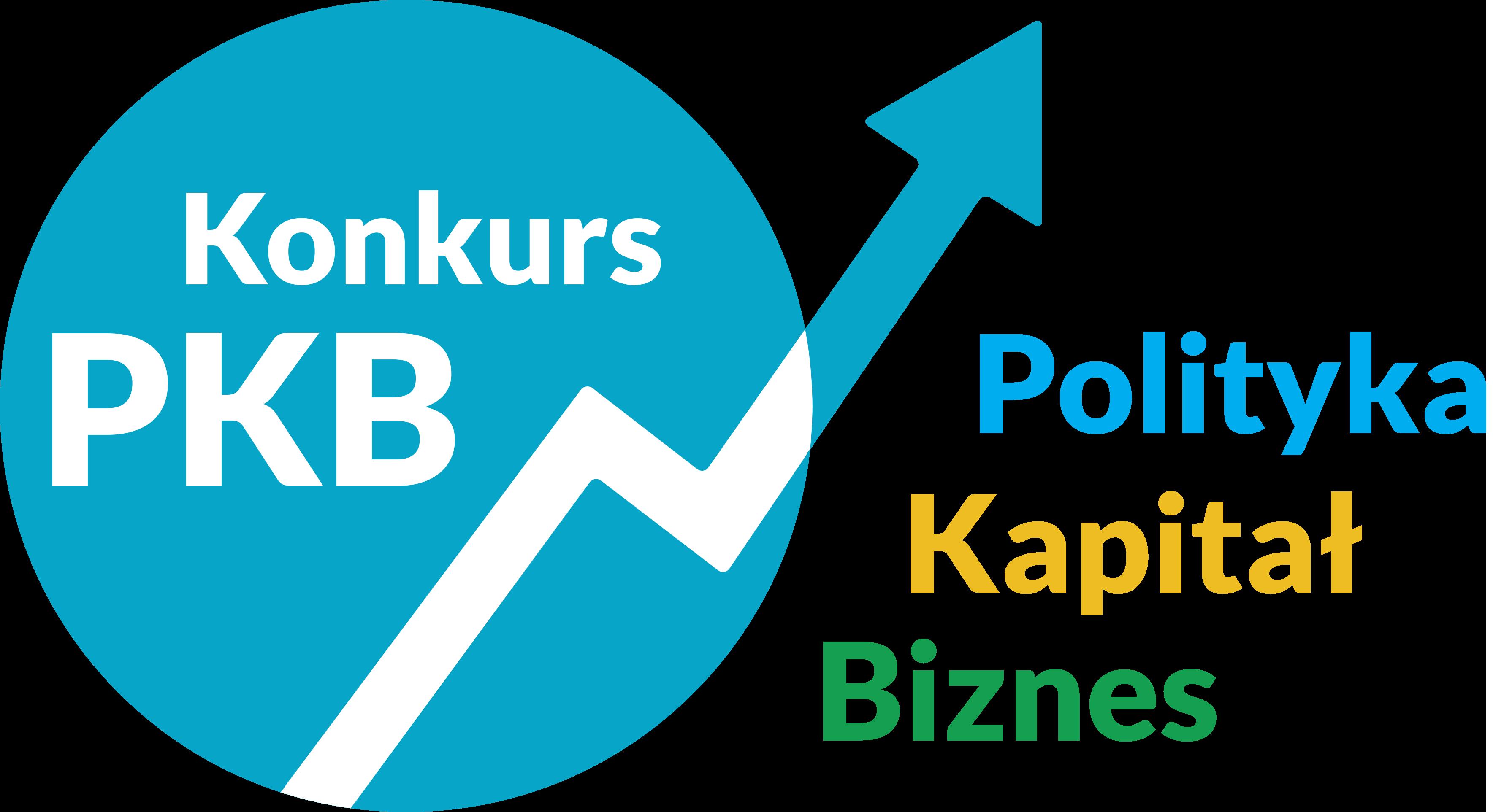 Logo Konkurs PKB