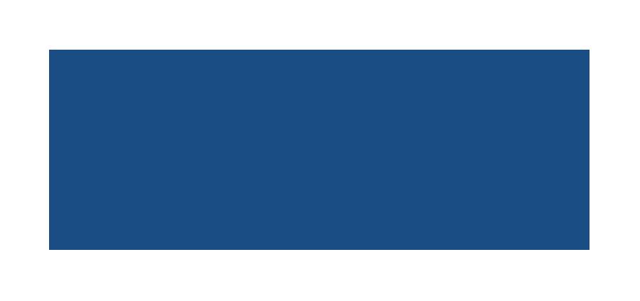 Instytut Edukacji Ekonomicznej im. Ludwiga von Misesa